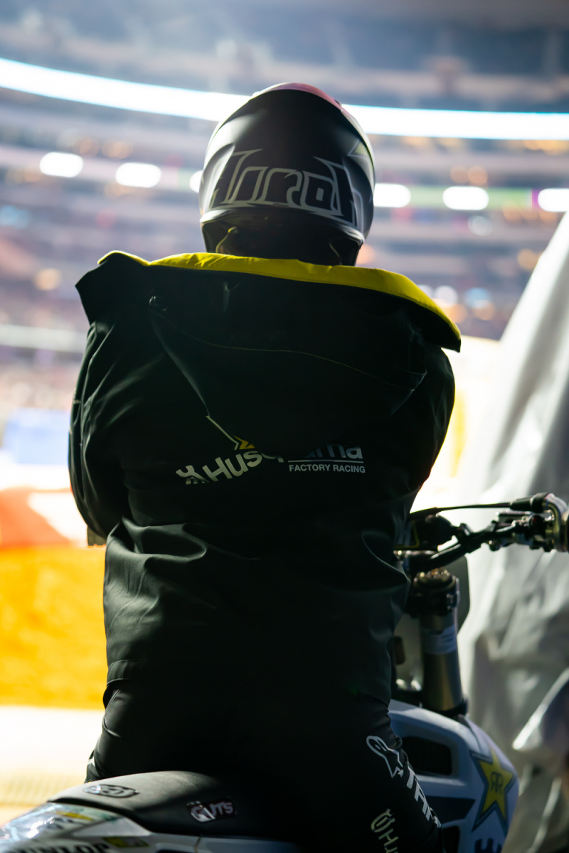 2020-ARLINGTON-SUPERCROSS_KICKSTART_0061