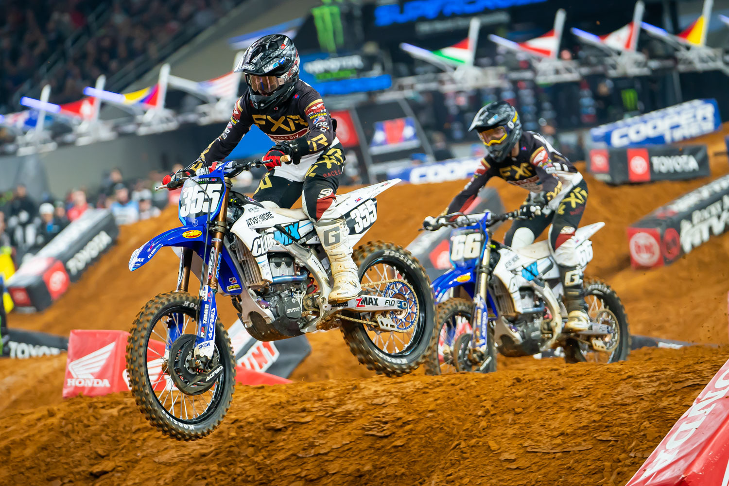 2020-ARLINGTON-SUPERCROSS_KICKSTART_0065