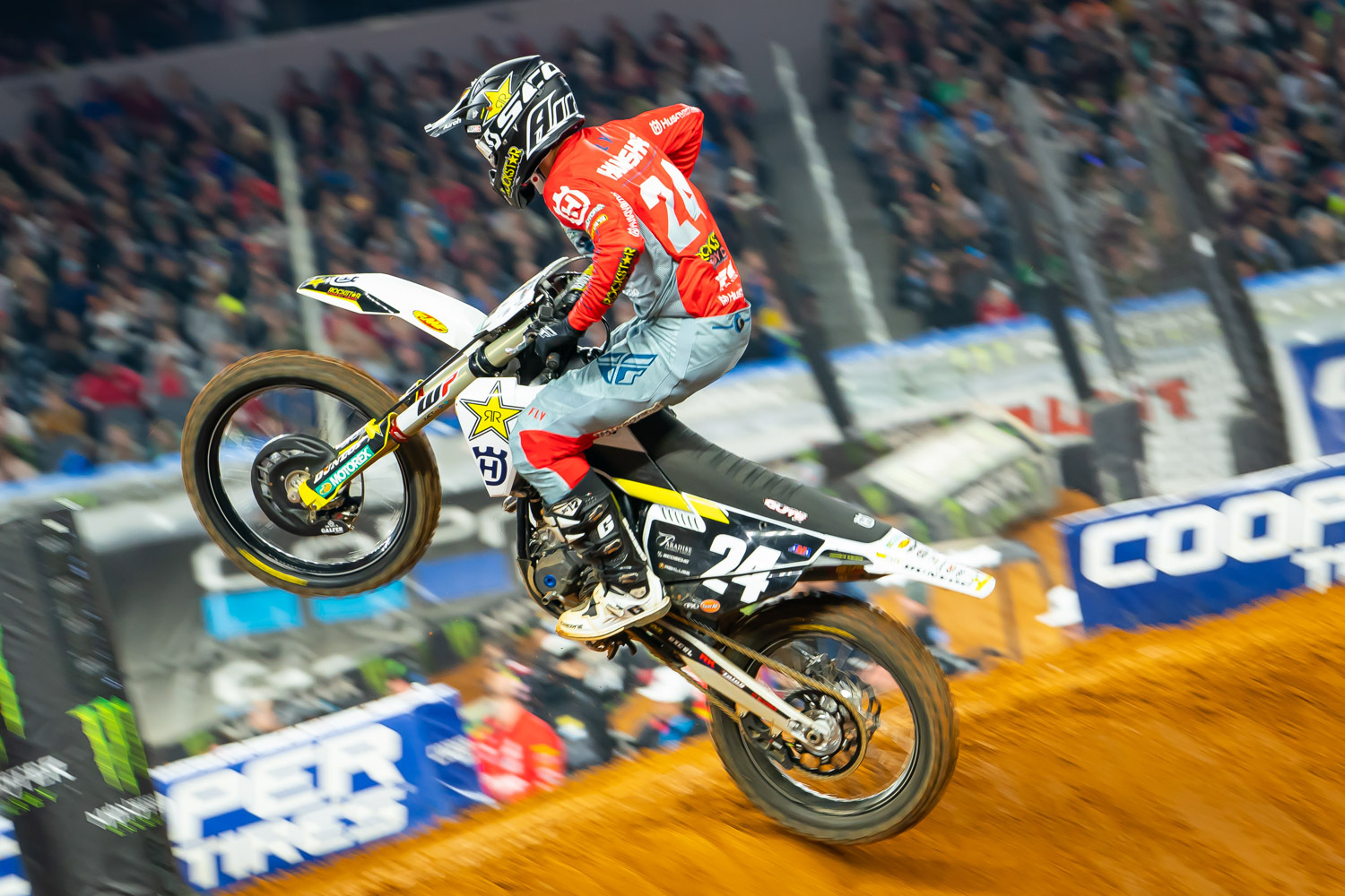 2020-ARLINGTON-SUPERCROSS_KICKSTART_0067