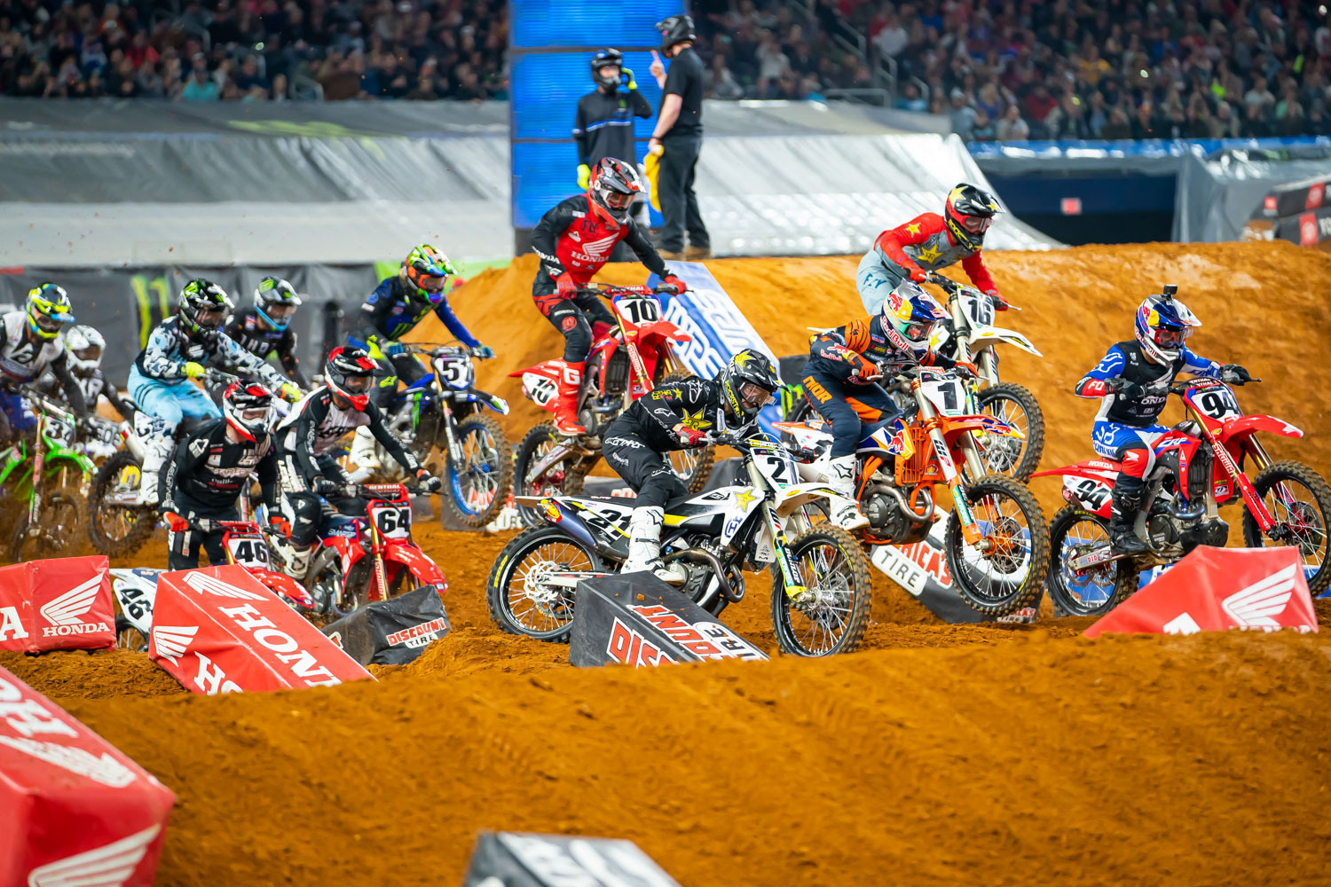 2020-ARLINGTON-SUPERCROSS_KICKSTART_0068