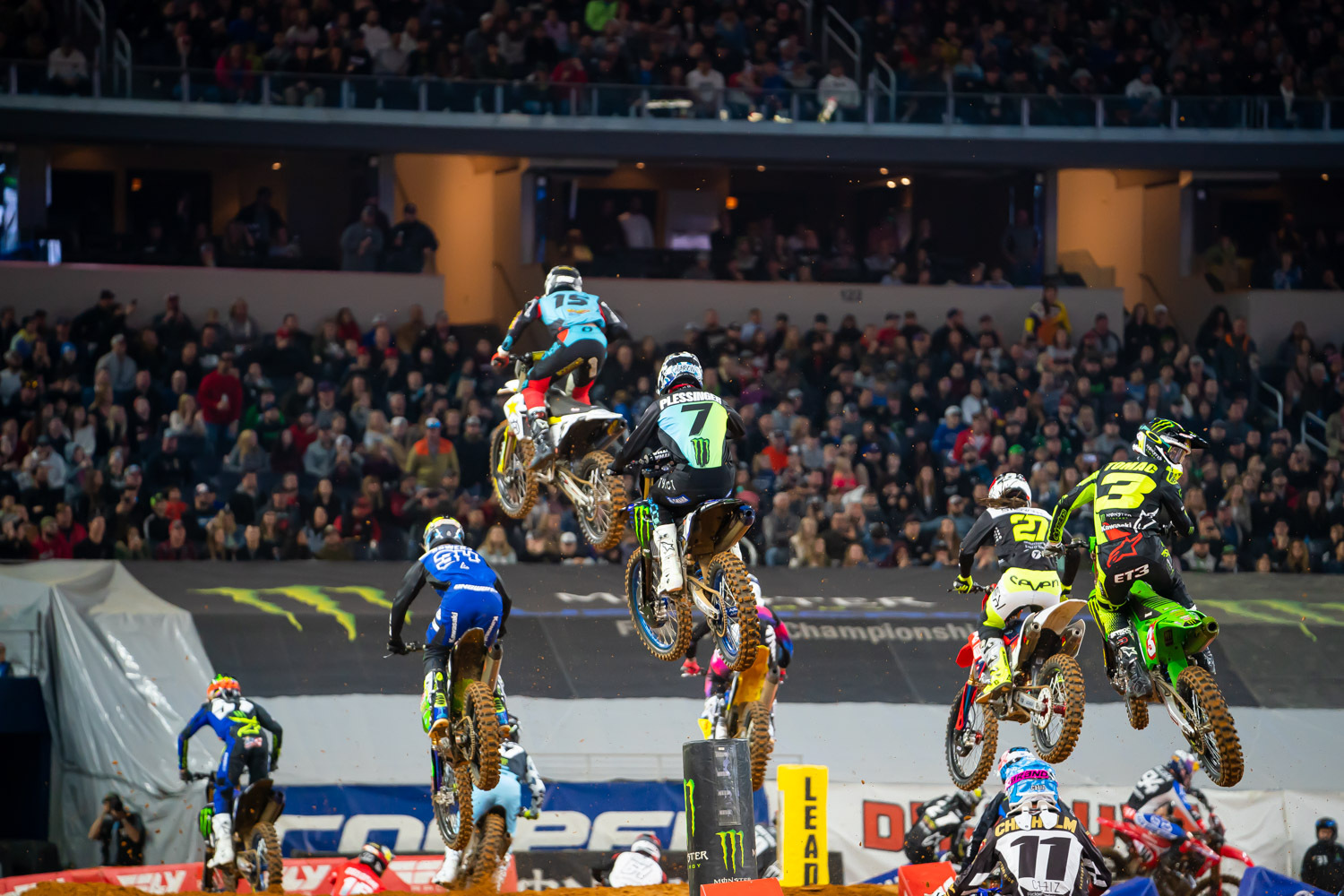 2020-ARLINGTON-SUPERCROSS_KICKSTART_0069