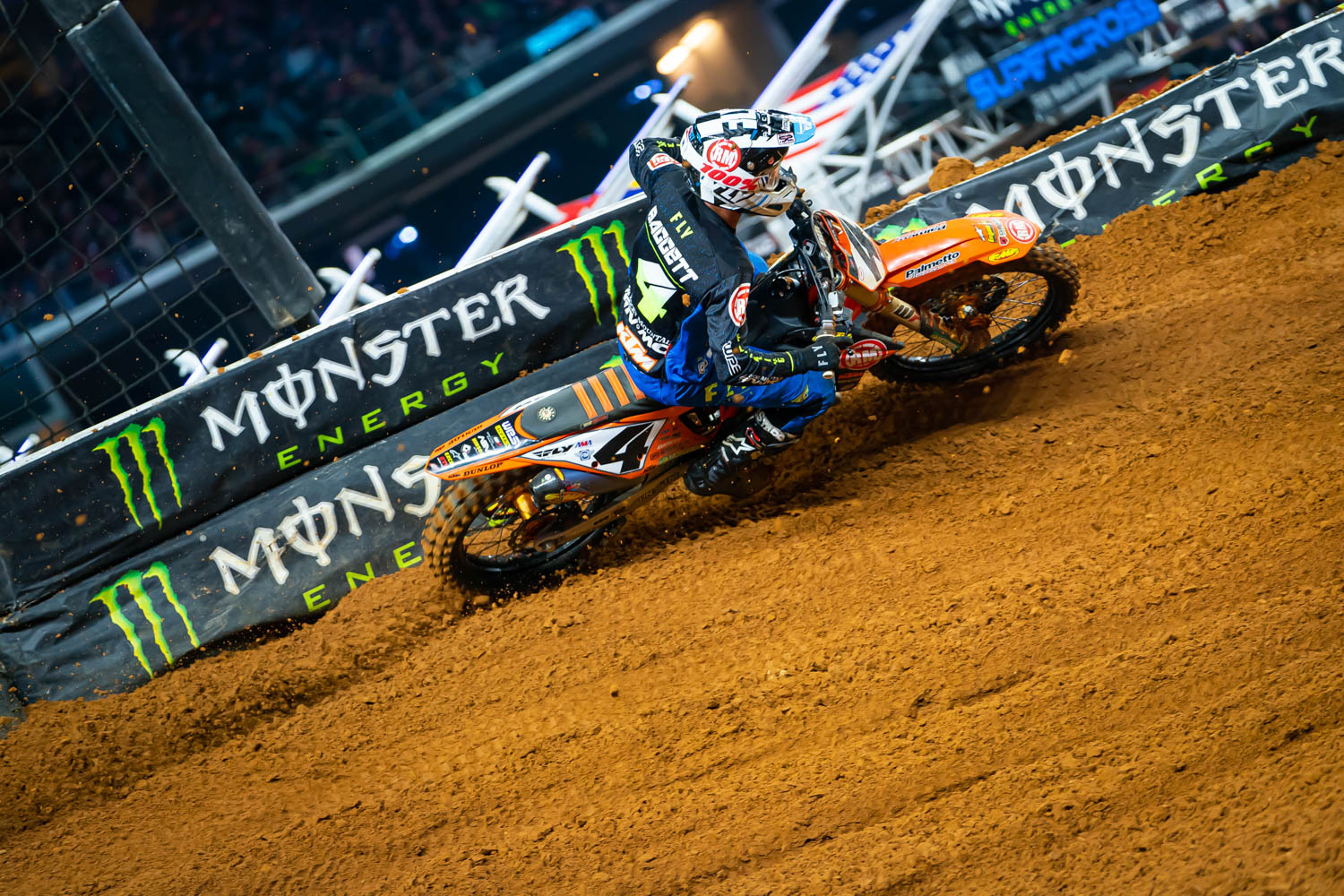 2020-ARLINGTON-SUPERCROSS_KICKSTART_0070