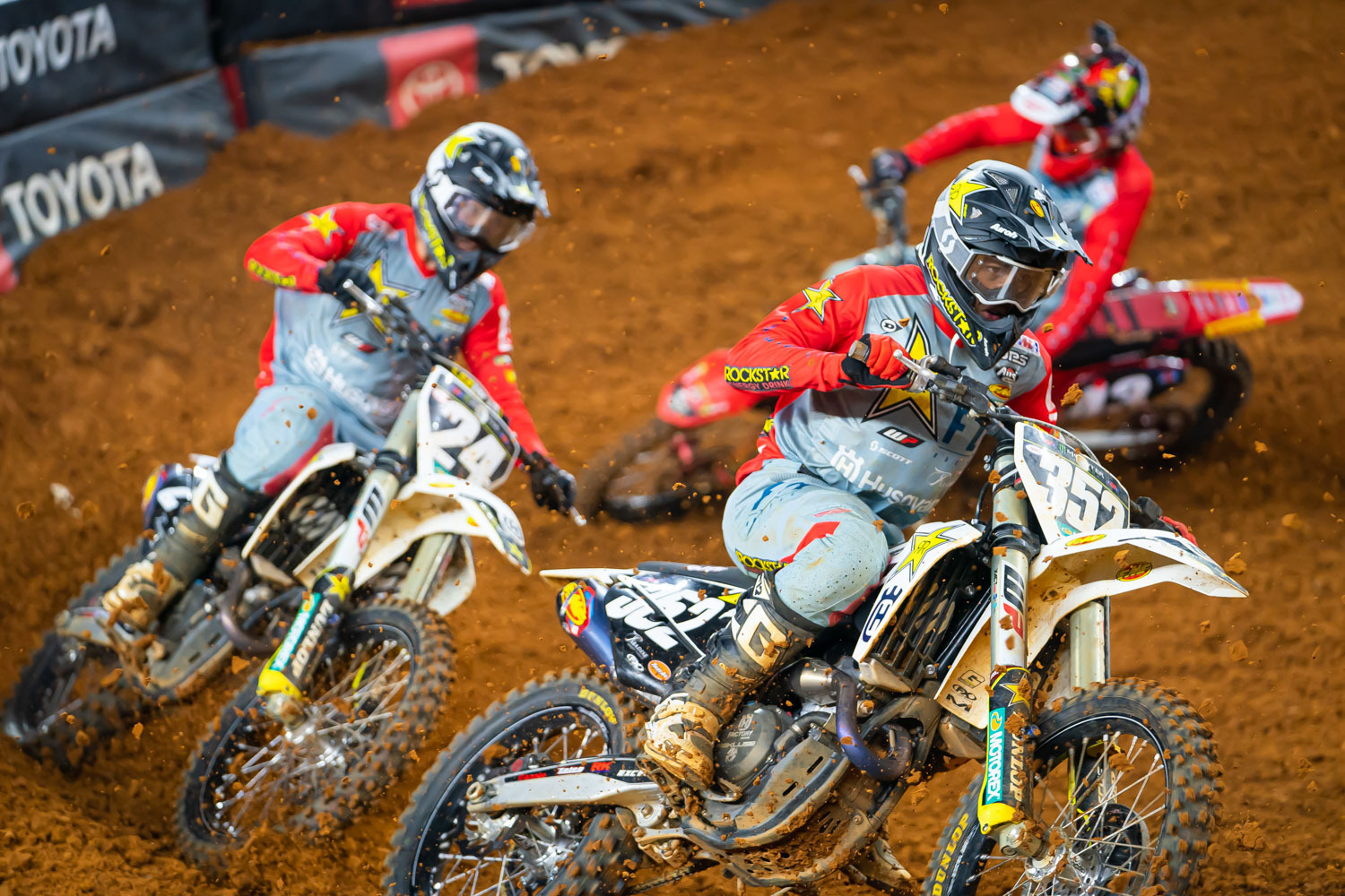 2020-ARLINGTON-SUPERCROSS_KICKSTART_0074