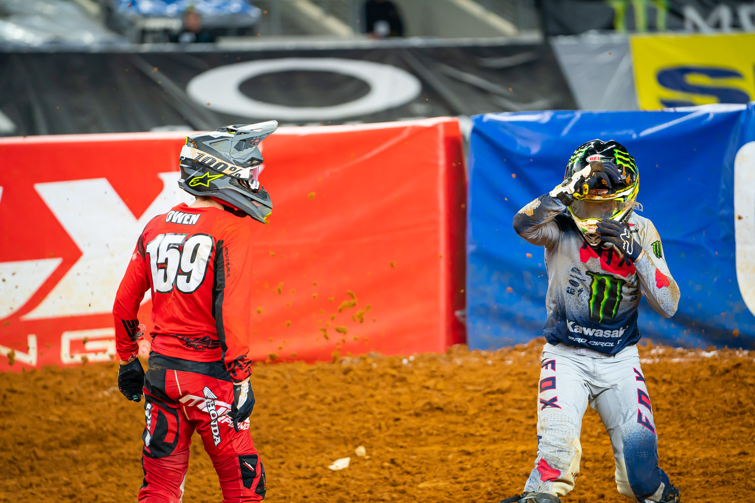 2020-ARLINGTON-SUPERCROSS_KICKSTART_0075