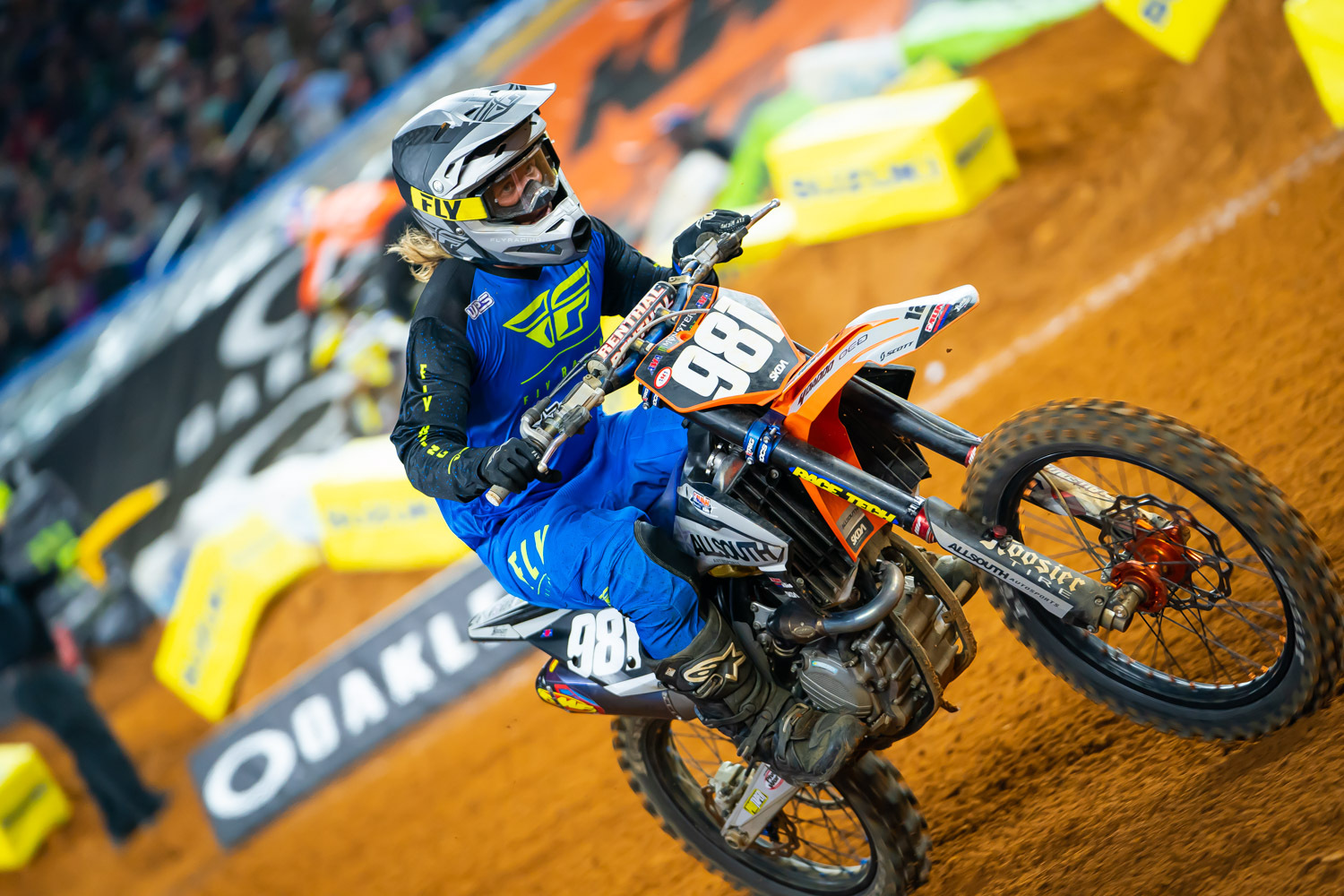 2020-ARLINGTON-SUPERCROSS_KICKSTART_0076