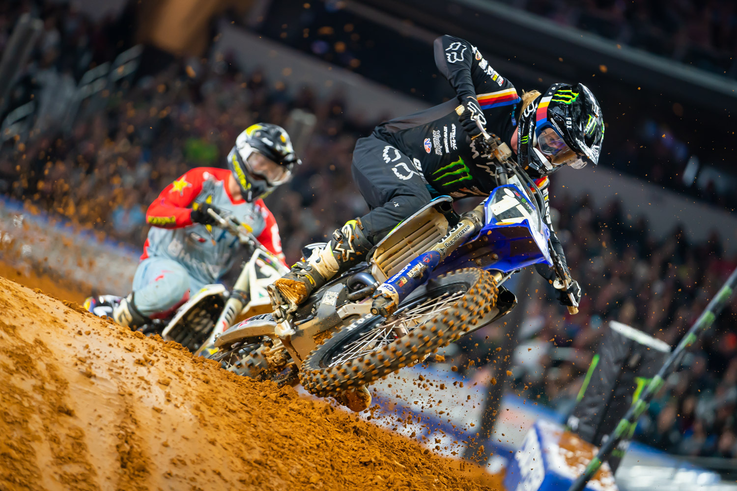 2020-ARLINGTON-SUPERCROSS_KICKSTART_0077