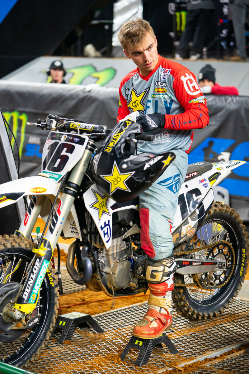 2020-ARLINGTON-SUPERCROSS_KICKSTART_0078