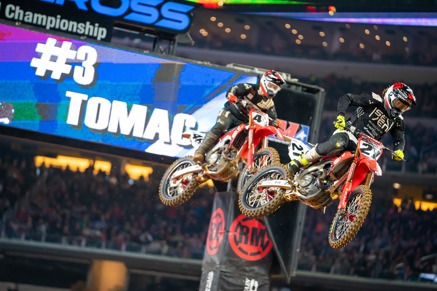 2020-ARLINGTON-SUPERCROSS_KICKSTART_0082