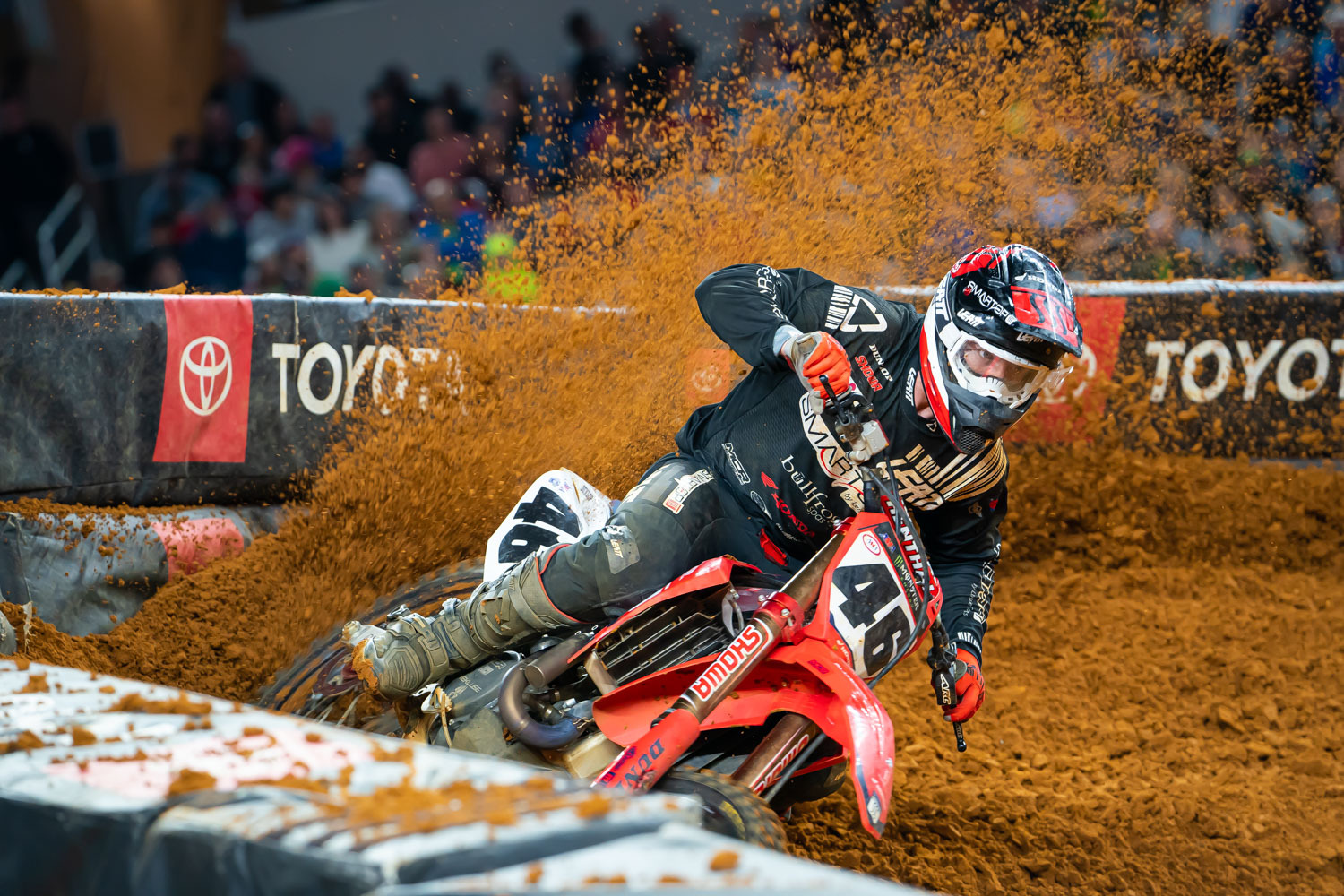 2020-ARLINGTON-SUPERCROSS_KICKSTART_0085