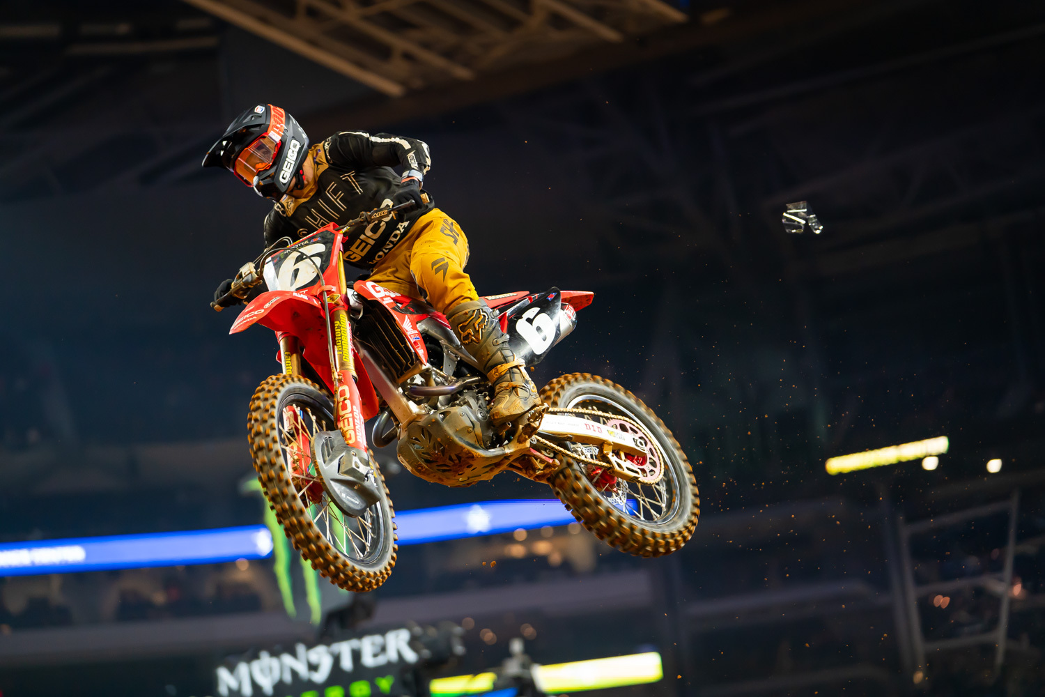 2020-ARLINGTON-SUPERCROSS_KICKSTART_0087
