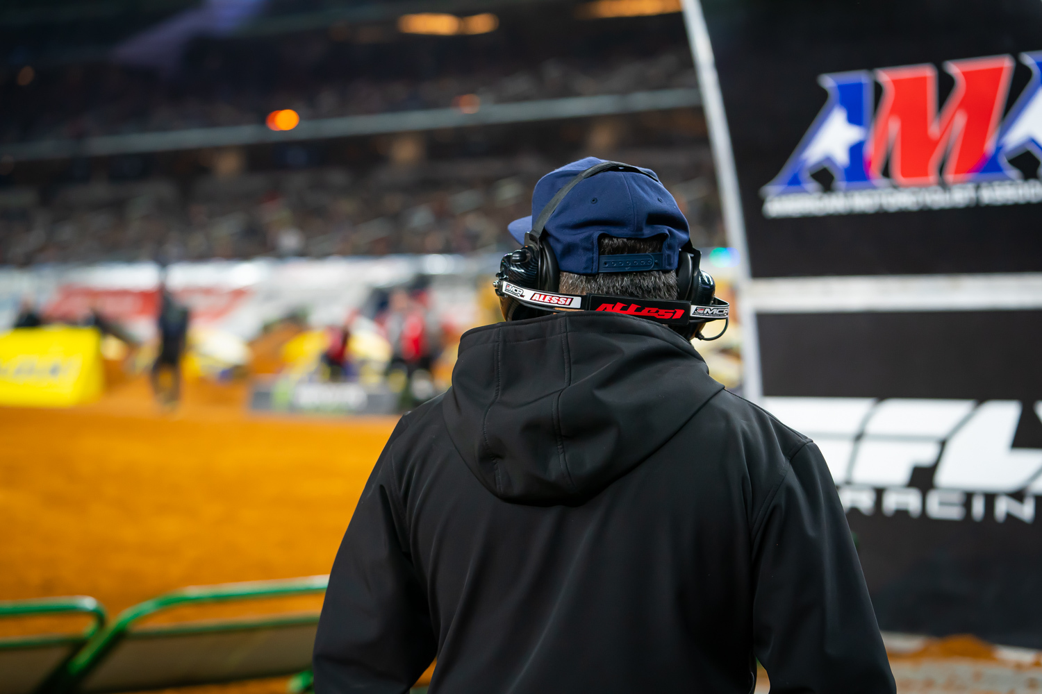 2020-ARLINGTON-SUPERCROSS_KICKSTART_0090