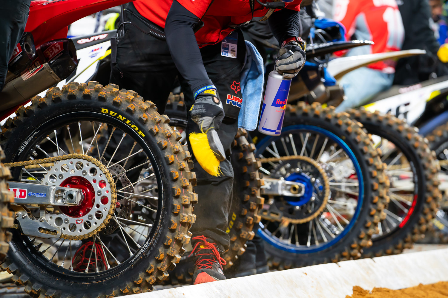 2020-ARLINGTON-SUPERCROSS_KICKSTART_0092