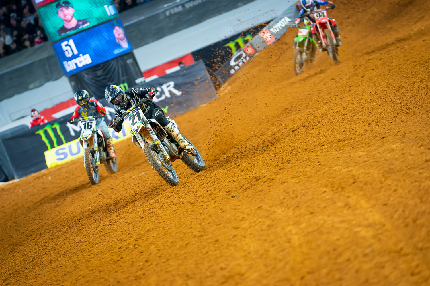 2020-ARLINGTON-SUPERCROSS_KICKSTART_0093