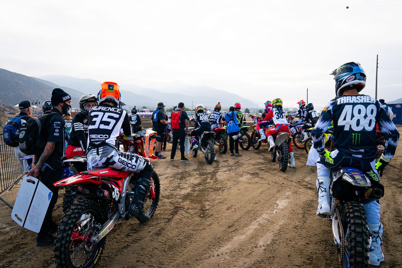 2020-FOX-RACEWAY-MOTOCROSS_KICKSTART-RAW_0616
