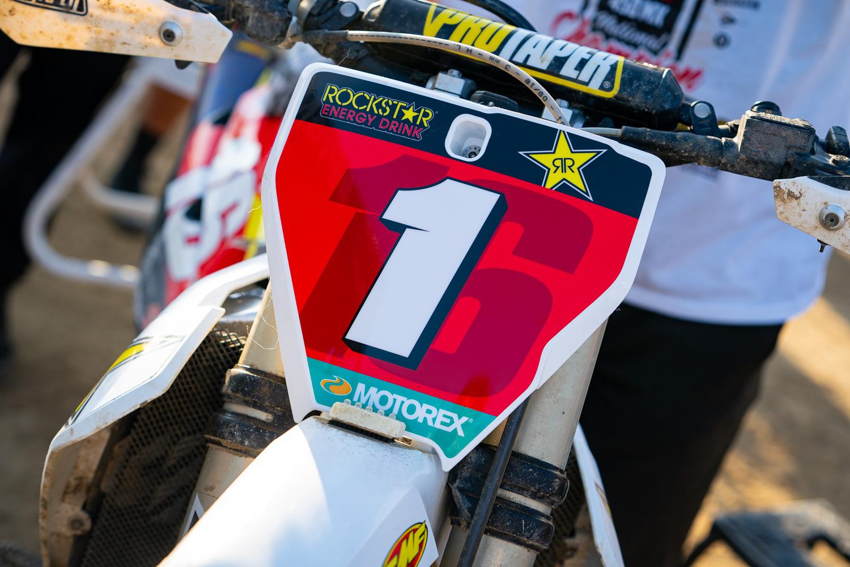 2020-FOX-RACEWAY-MOTOCROSS_KICKSTART-RAW_0661