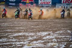 2020-LORETTA-LYNNS-TWO-MOTOCROSS_250-Class-Race-Report_0358