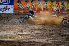 2020-LORETTA-LYNNS-TWO-MOTOCROSS_250-Class-Race-Report_0360
