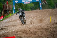 2020-LORETTA-LYNNS-TWO-MOTOCROSS_250-Class-Race-Report_0361