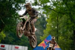 2020-LORETTA-LYNNS-TWO-MOTOCROSS_250-Class-Race-Report_0365