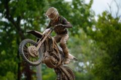 2020-LORETTA-LYNNS-TWO-MOTOCROSS_250-Class-Race-Report_0366