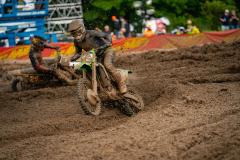 2020-LORETTA-LYNNS-TWO-MOTOCROSS_250-Class-Race-Report_0368