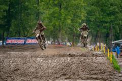 2020-LORETTA-LYNNS-TWO-MOTOCROSS_250-Class-Race-Report_0371