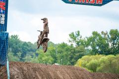 2020-LORETTA-LYNNS-TWO-MOTOCROSS_250-Class-Race-Report_0383