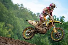 2020-LORETTA-LYNNS-TWO-MOTOCROSS_250-Class-Race-Report_0384