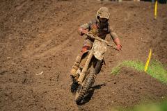2020-LORETTA-LYNNS-TWO-MOTOCROSS_250-Class-Race-Report_0388