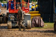 2020-LORETTA-LYNNS-TWO-MOTOCROSS_250-Class-Race-Report_0389