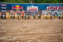 2020-LORETTA-LYNNS-TWO-MOTOCROSS_450-Class-Race-Report_0392
