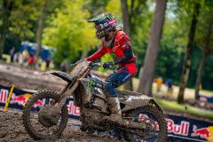 2020-LORETTA-LYNNS-TWO-MOTOCROSS_450-Class-Race-Report_0395