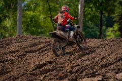 2020-LORETTA-LYNNS-TWO-MOTOCROSS_450-Class-Race-Report_0404