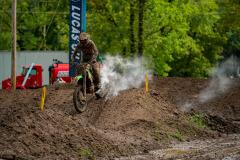 2020-LORETTA-LYNNS-TWO-MOTOCROSS_450-Class-Race-Report_0410