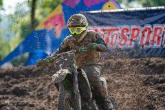 2020-LORETTA-LYNNS-TWO-MOTOCROSS_450-Class-Race-Report_0416