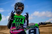 Photo-Shoot_2020-Monster-Energy-Kawasaki_131