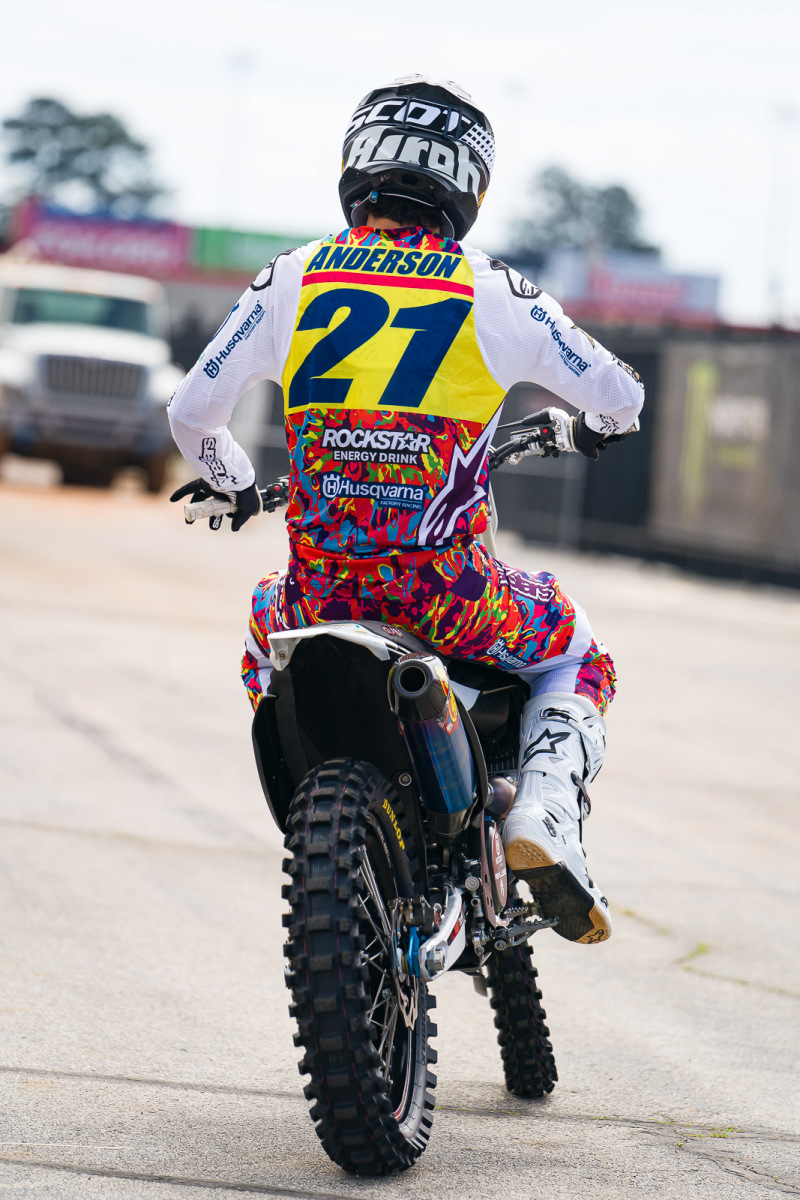 2021-ATLANTA-THREE-SUPERCROSS_KICKSTART_0936