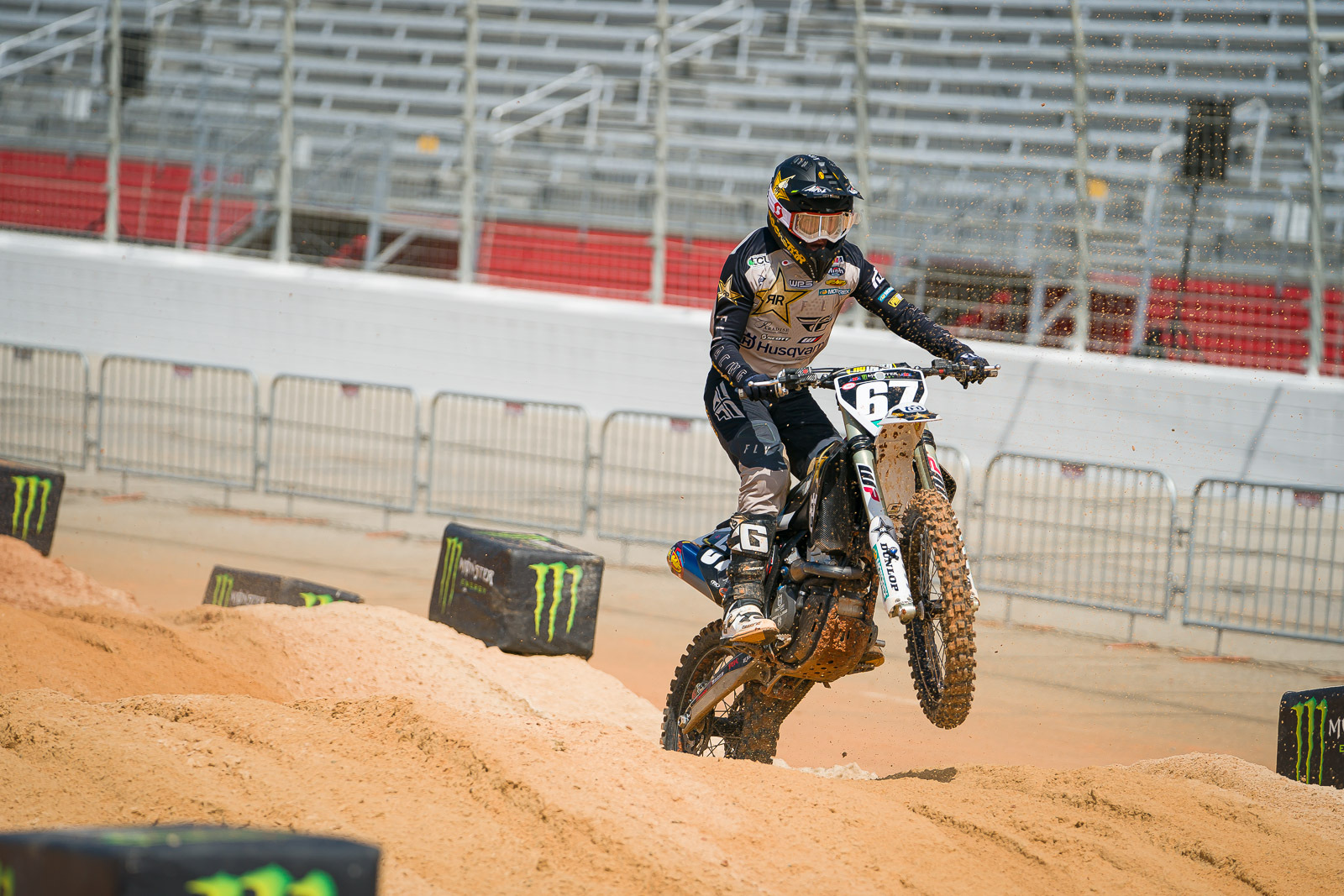 2021-ATLANTA-THREE-SUPERCROSS_KICKSTART_0938