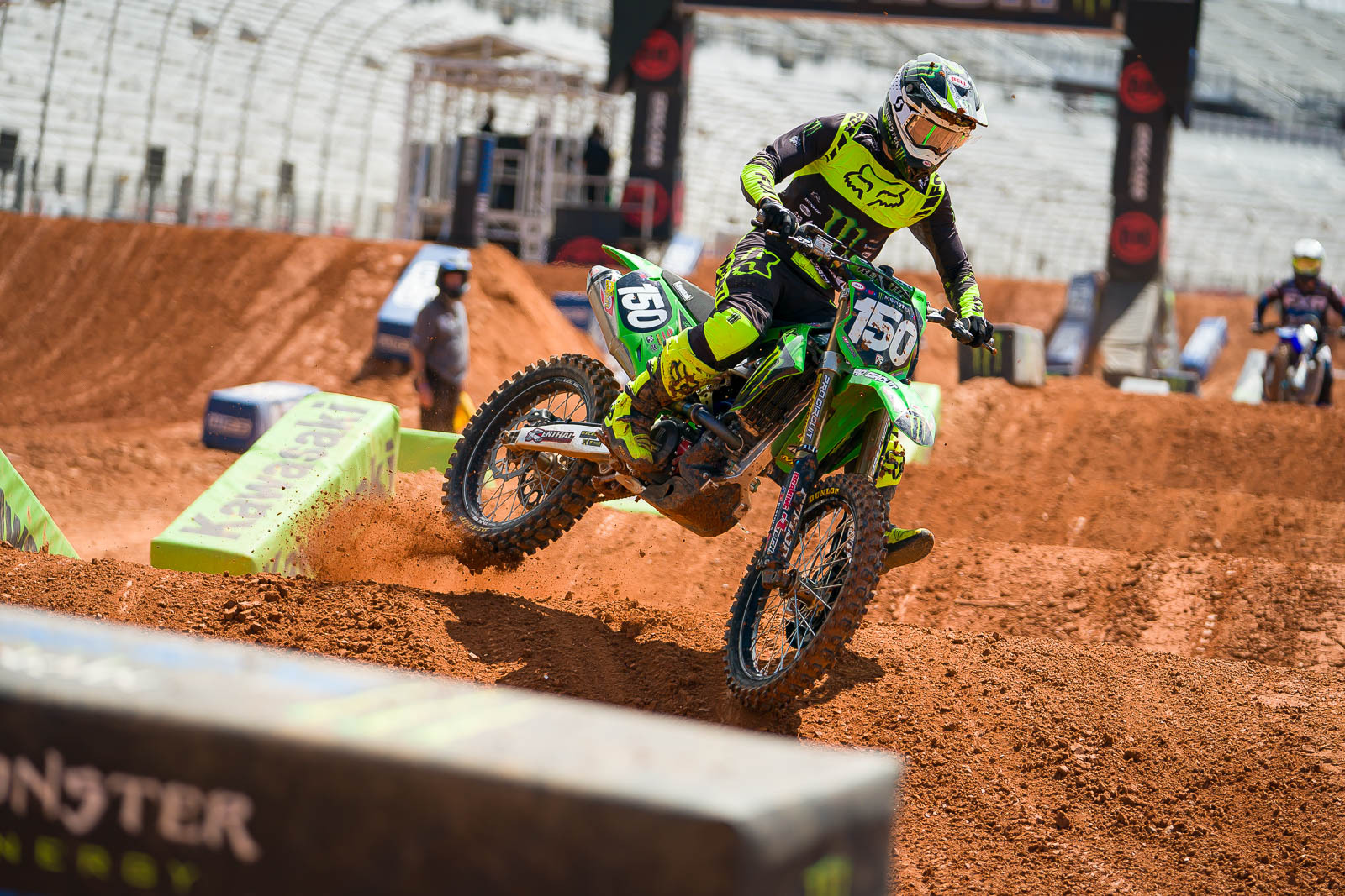 2021-ATLANTA-THREE-SUPERCROSS_KICKSTART_0939