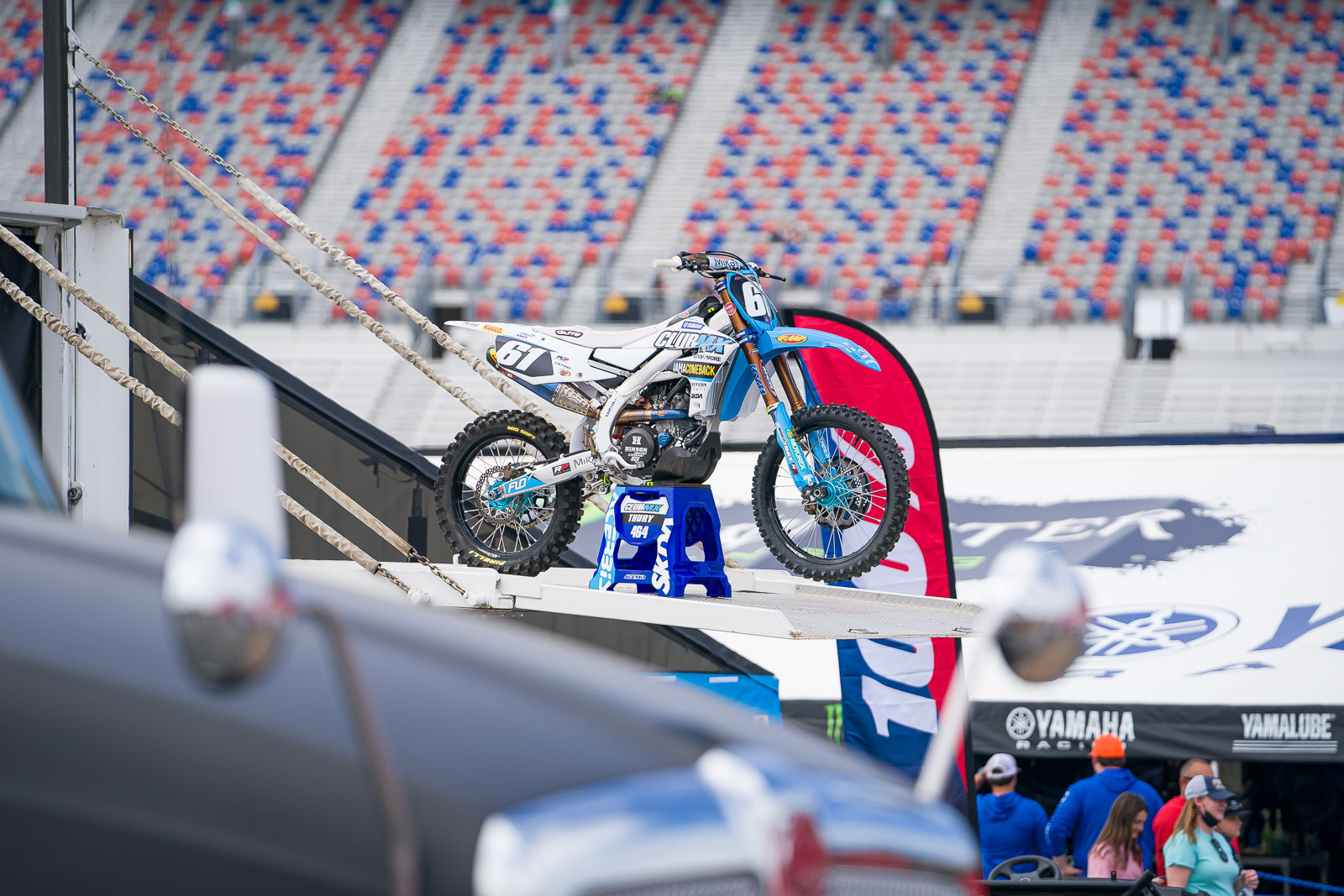 2021-ATLANTA-THREE-SUPERCROSS_KICKSTART_0955