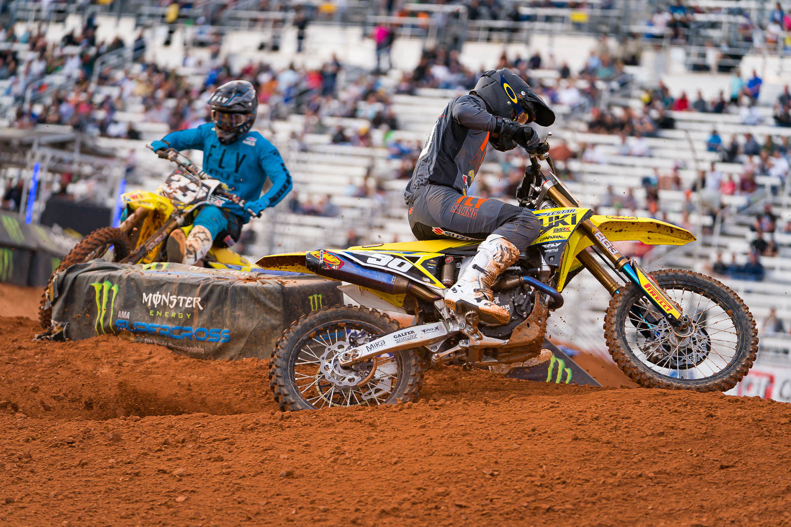 2021-ATLANTA-THREE-SUPERCROSS_KICKSTART_0962