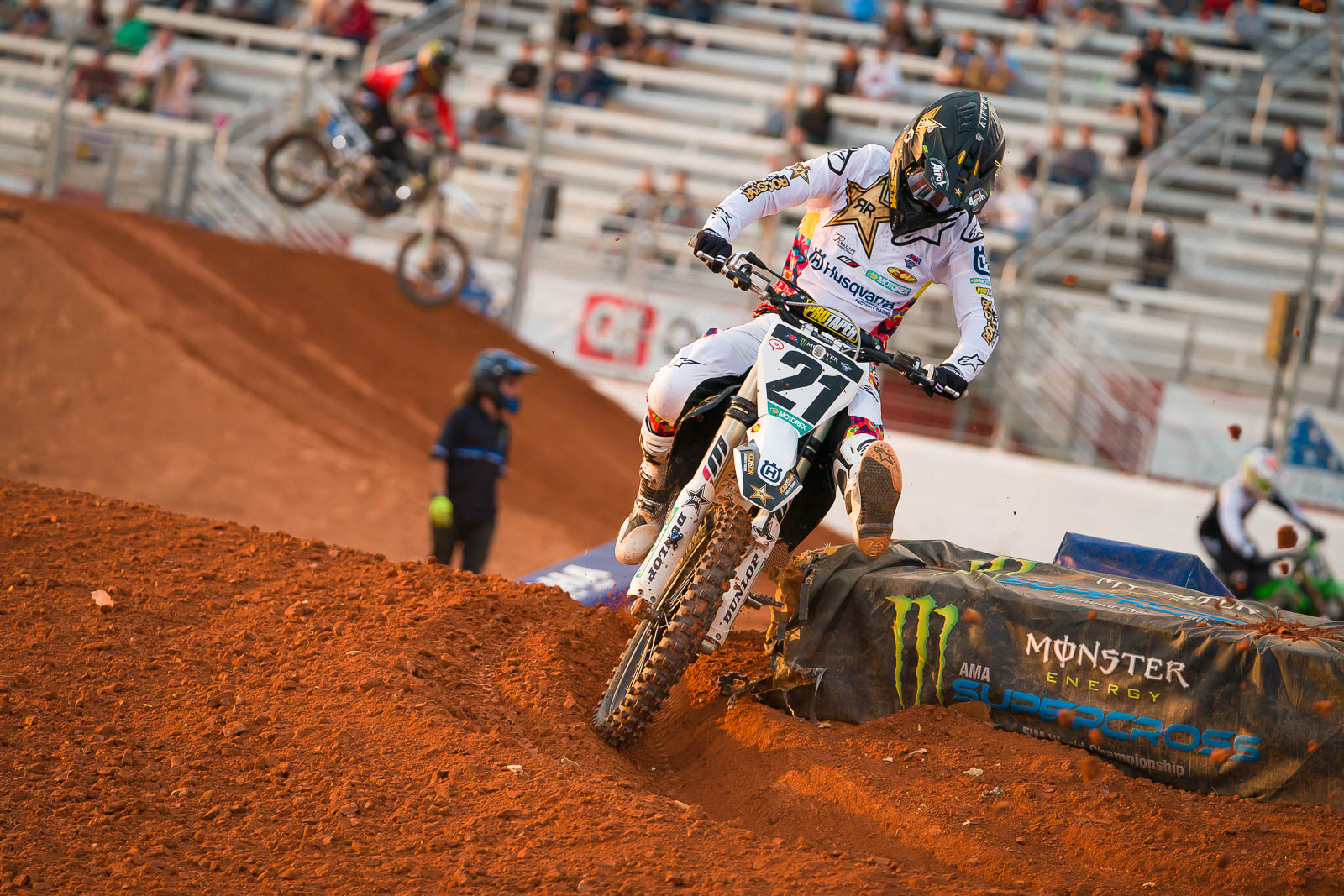 2021-ATLANTA-THREE-SUPERCROSS_KICKSTART_0968