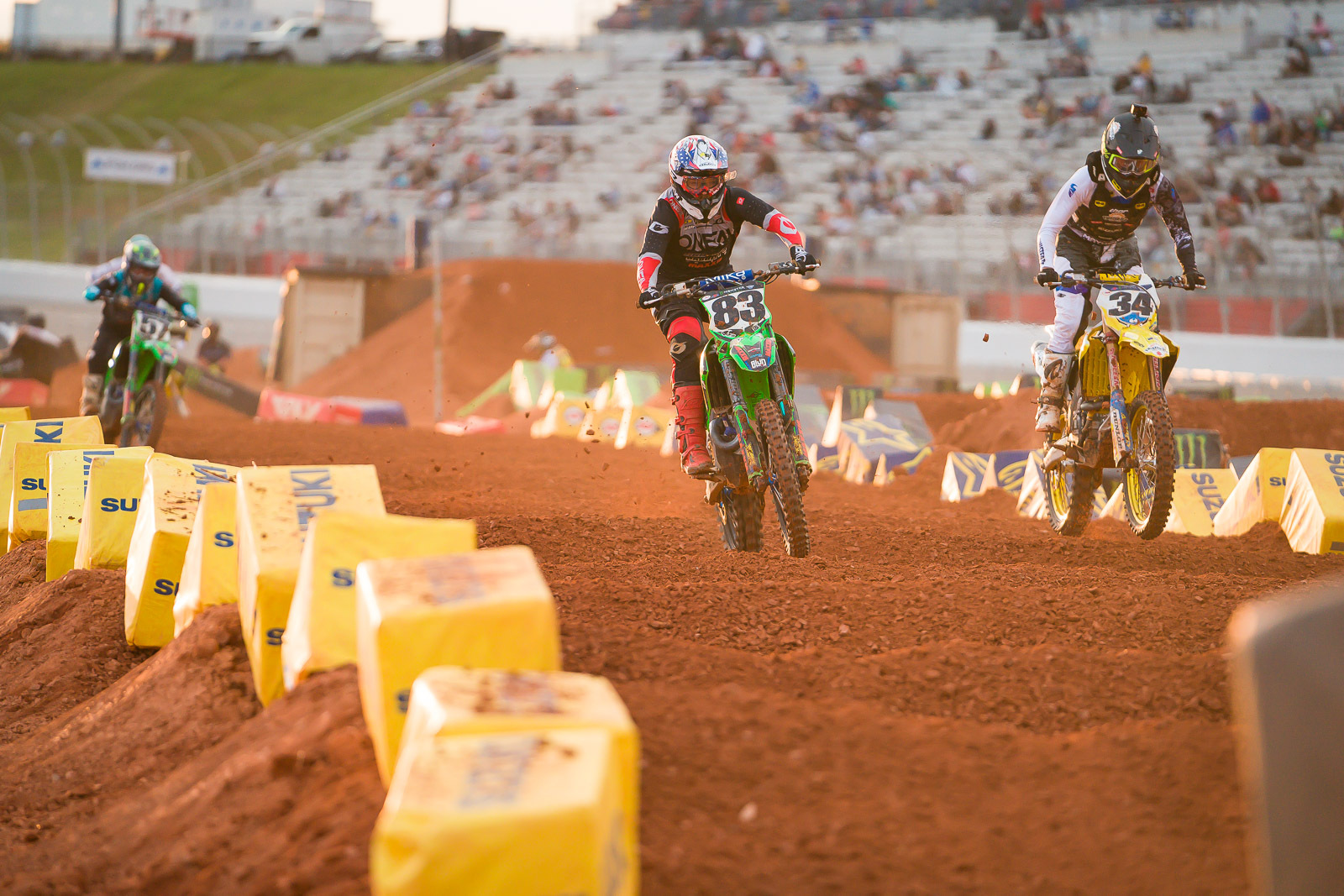 2021-ATLANTA-THREE-SUPERCROSS_KICKSTART_0970