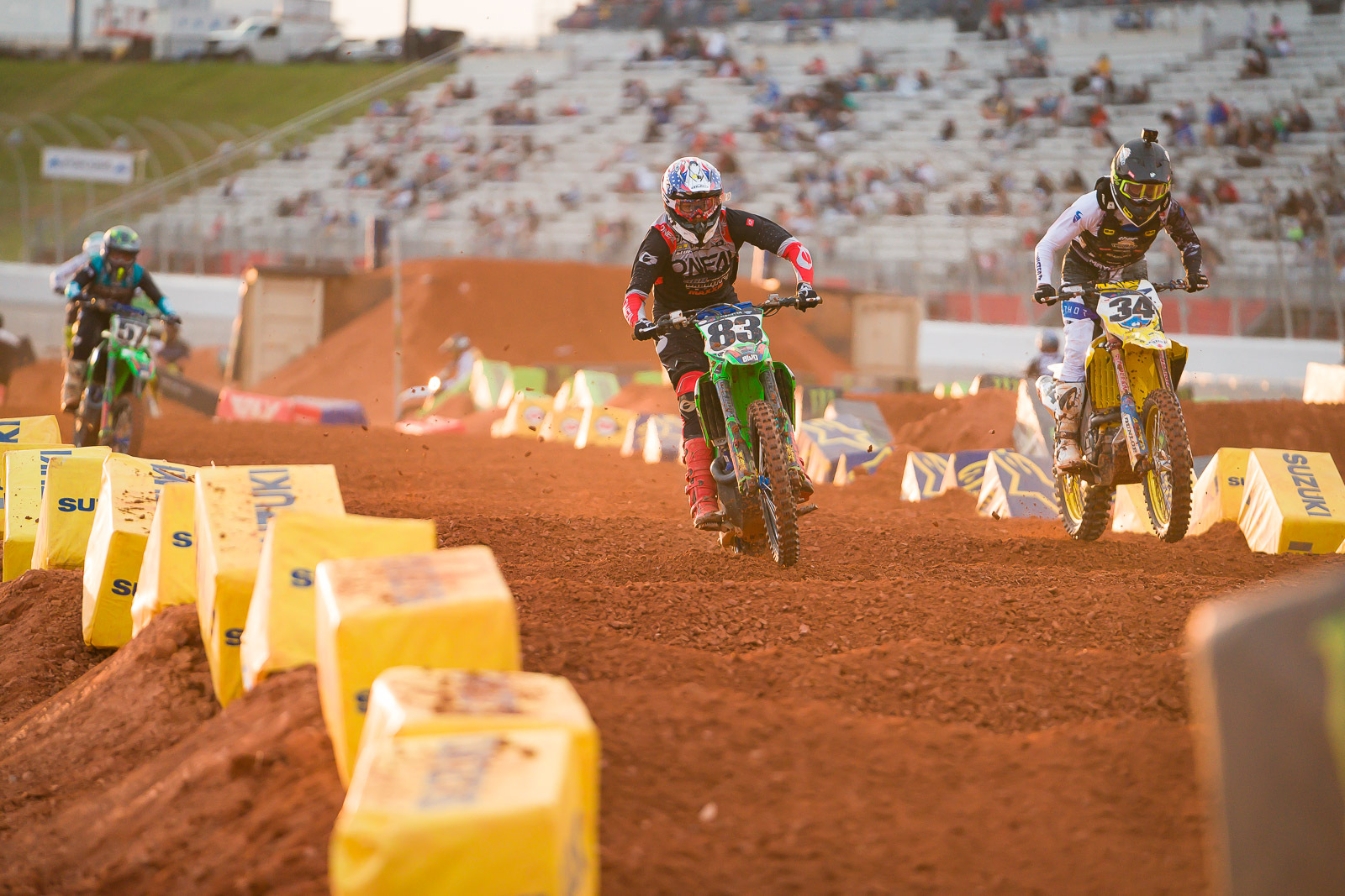 2021-ATLANTA-THREE-SUPERCROSS_KICKSTART_0971