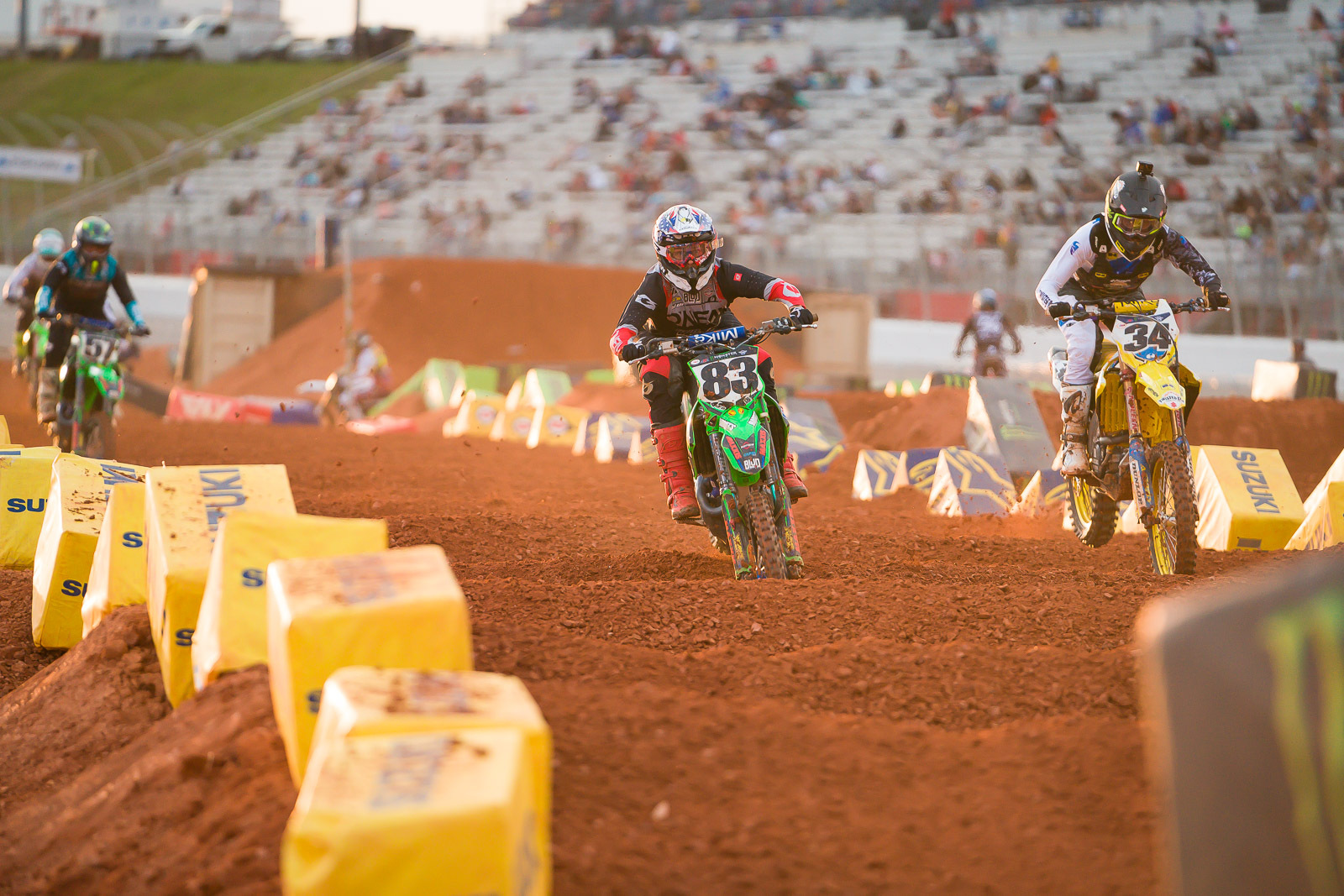 2021-ATLANTA-THREE-SUPERCROSS_KICKSTART_0972