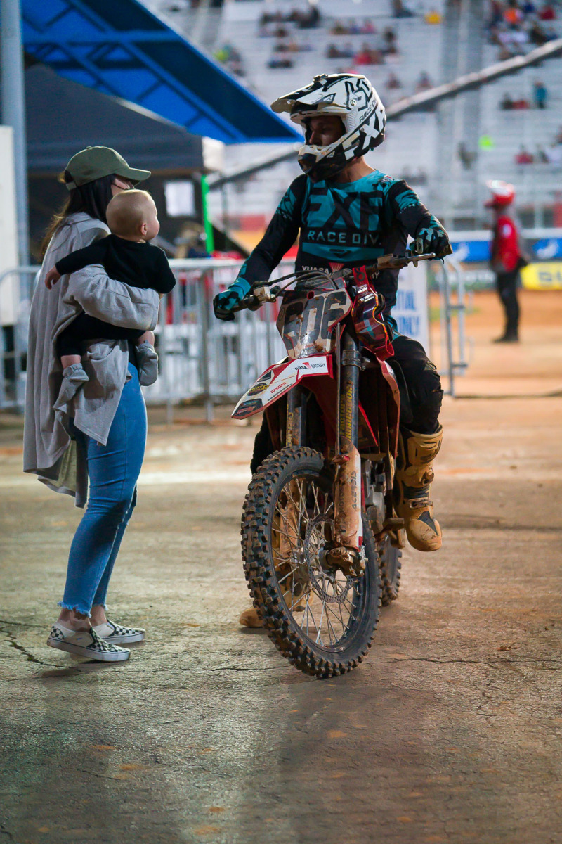 2021-ATLANTA-THREE-SUPERCROSS_KICKSTART_0979