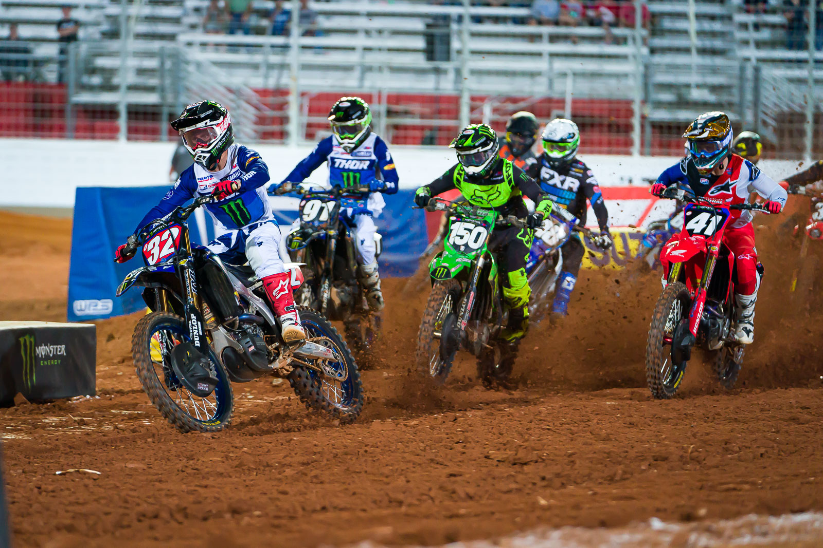 2021-ATLANTA-THREE-SUPERCROSS_KICKSTART_0980