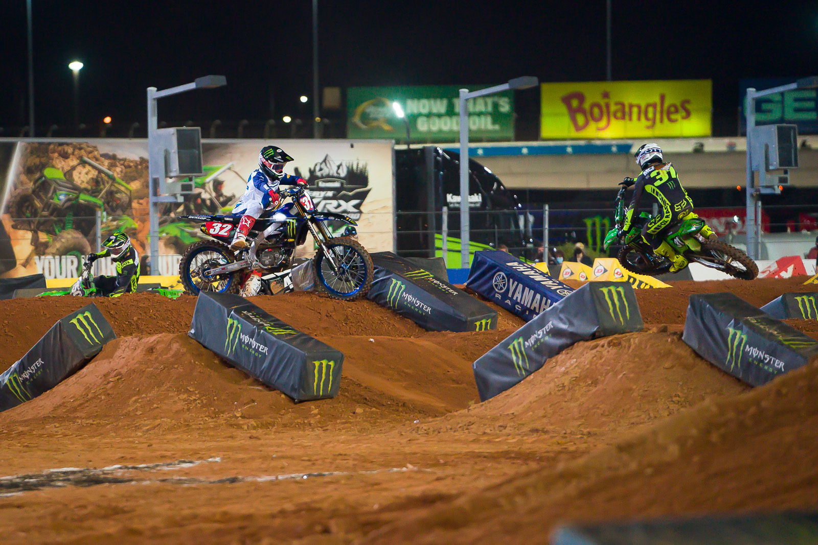 2021-ATLANTA-THREE-SUPERCROSS_KICKSTART_0984