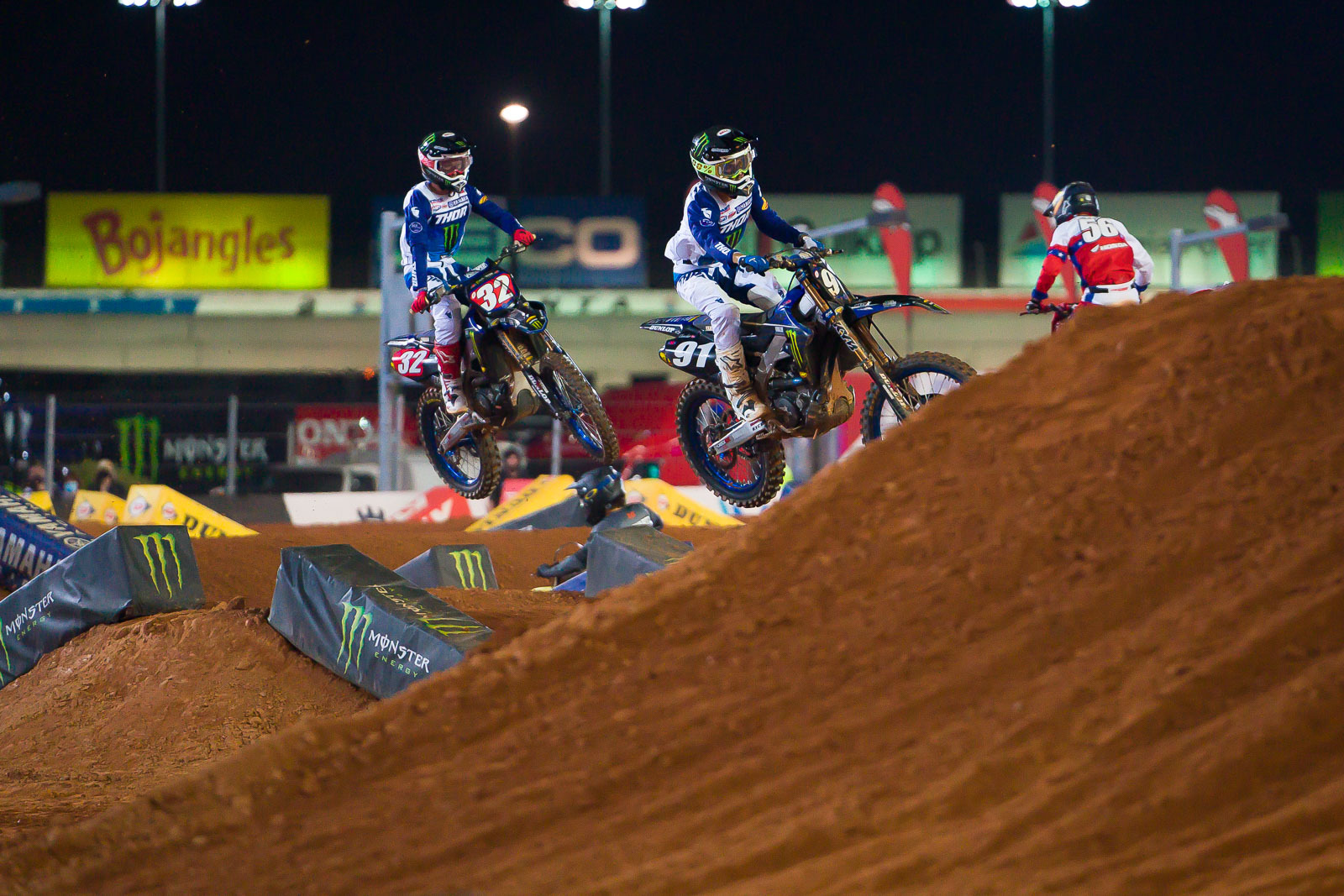 2021-ATLANTA-THREE-SUPERCROSS_KICKSTART_0985