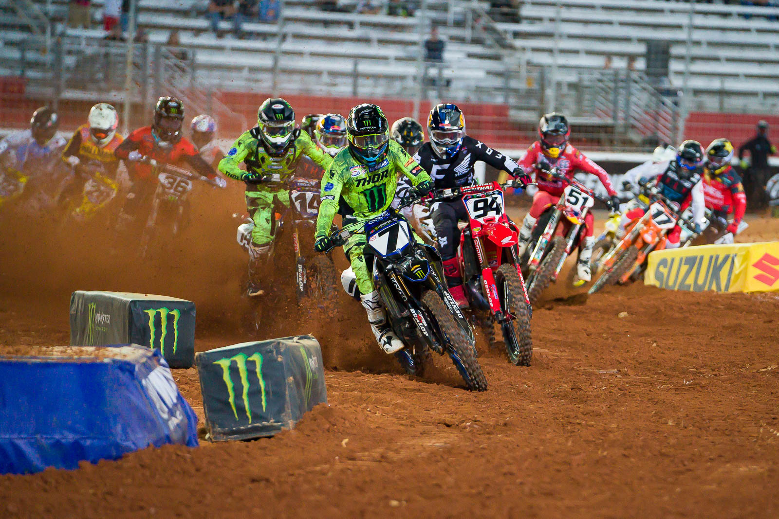 2021-ATLANTA-THREE-SUPERCROSS_KICKSTART_0998